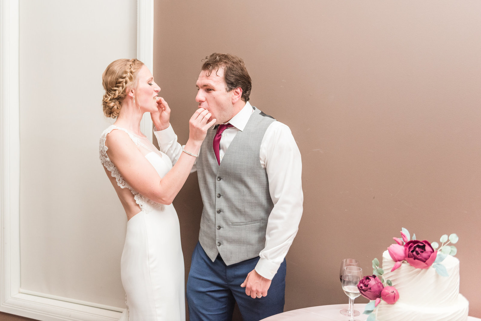 Katie-Louis-Wedding-204614