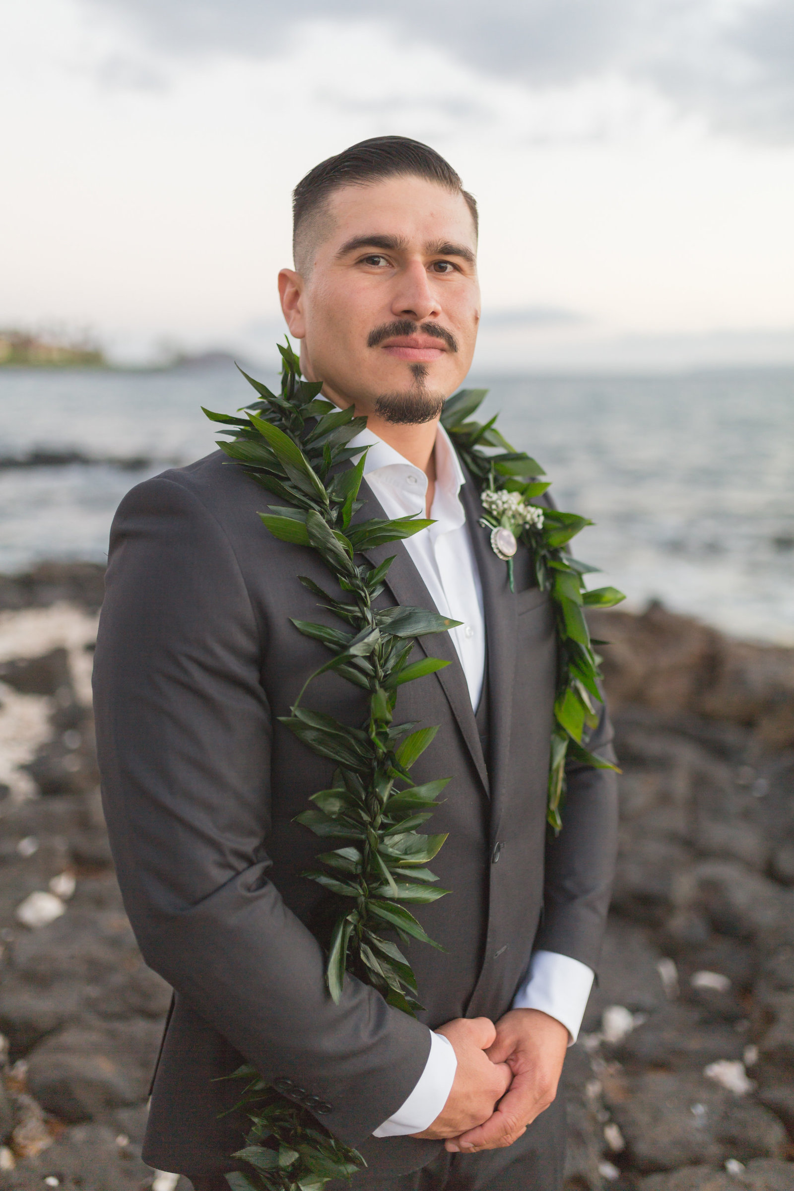 Wedding Packages Maui-100