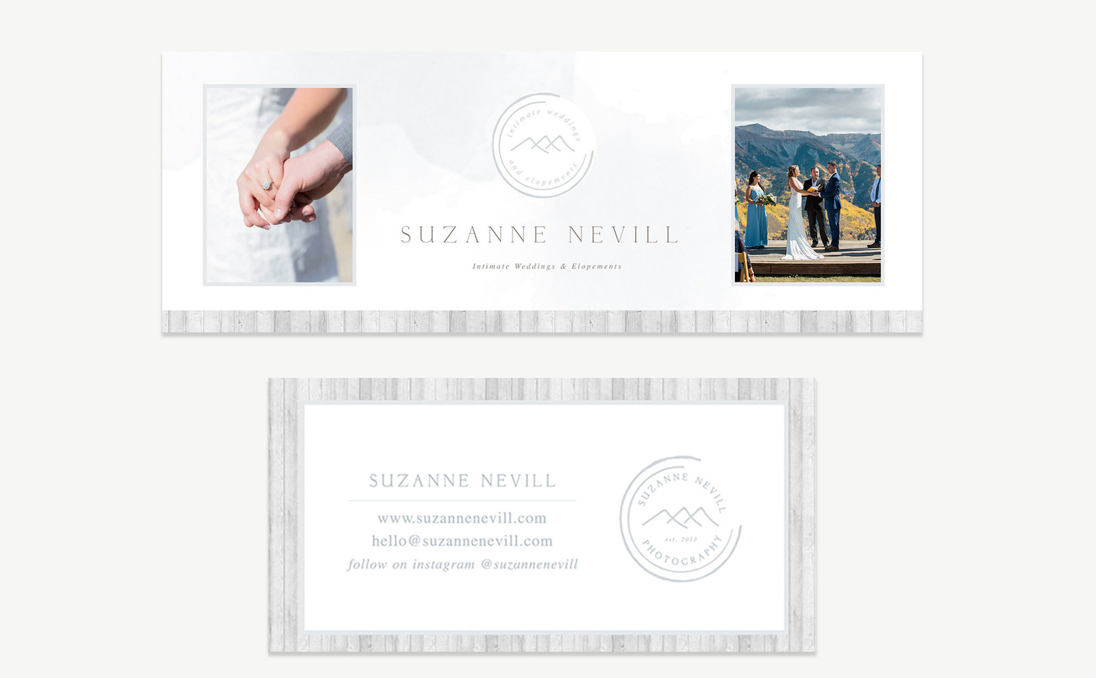 wedding-photographer-brand-design-brand-board-logo-design-showit5-website-flat-lay-full-branding-for-creatives-social-media