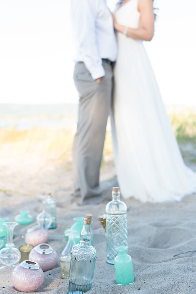 Alaa-Jad-Ottawa-Beach-Bridal-Shoot-Ali-Batoul-Creatives-80
