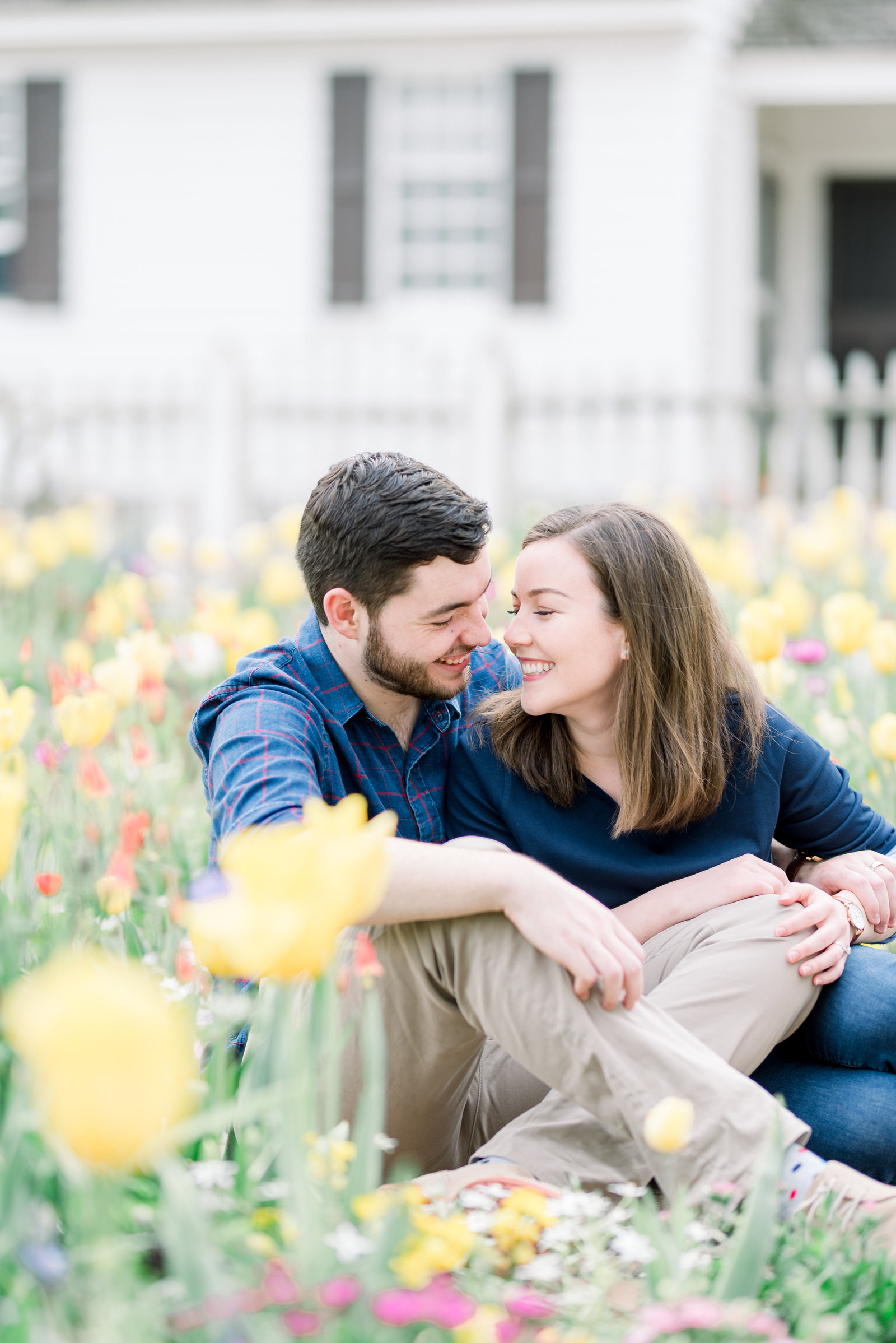colonial-williamsburg-virginia-engagement-session-photo533