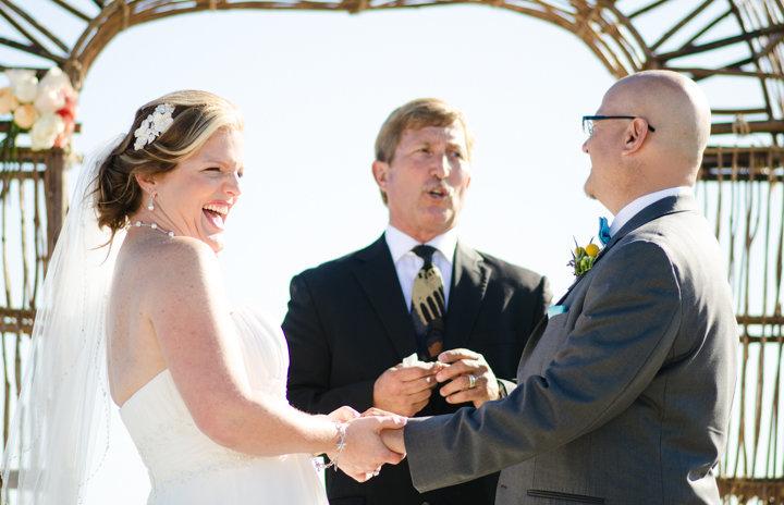 Huntington Beach Wedding by Kincannon Photography (11 of 45)