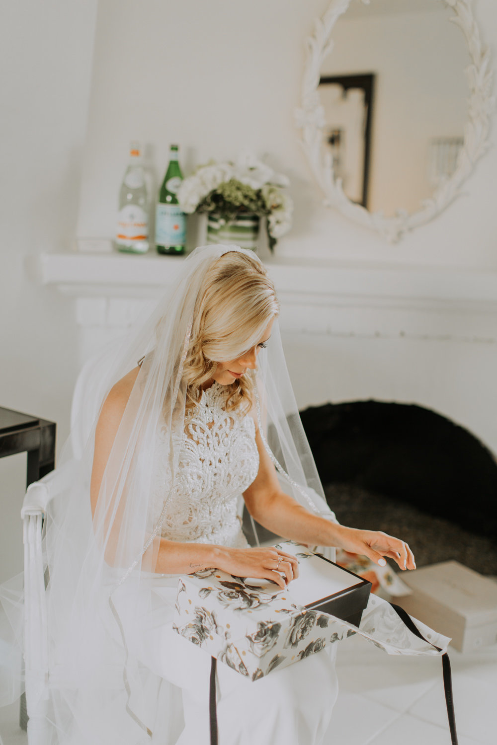 Brianna Broyles_Avalon Palm Springs_Palm Springs Wedding Photographer-36