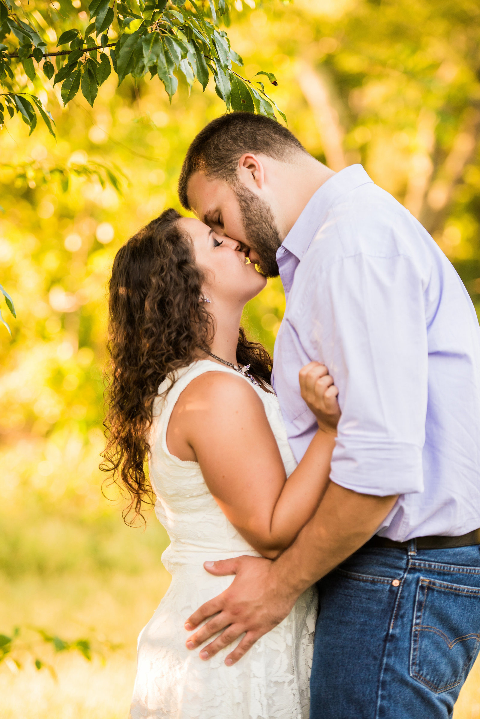 NJ_Rustic_Engagement_Photography072