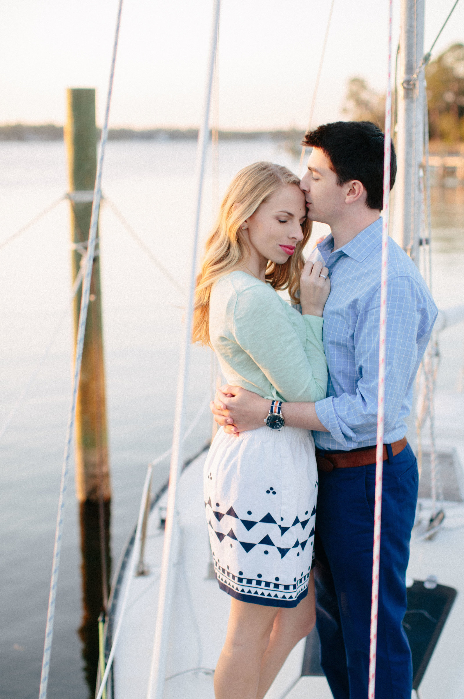 AisPortraits-Destin-Engagement-Photographer-Nautical