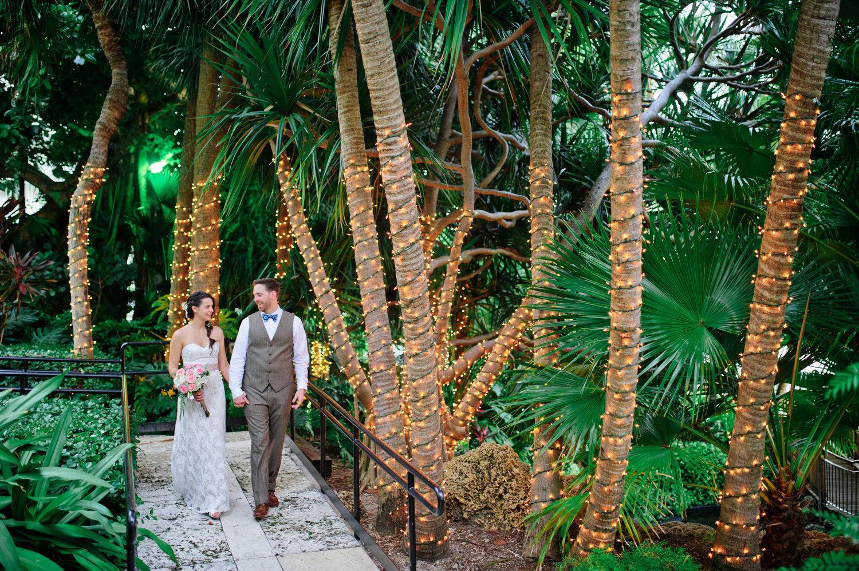 Miami wedding photographers 00227