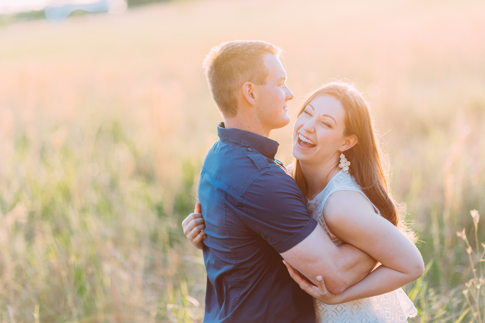 AsherCreek_Engagements-25
