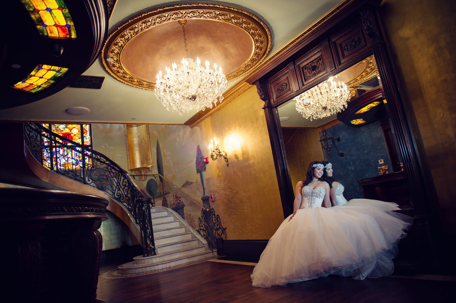QuinceGallery2016_27