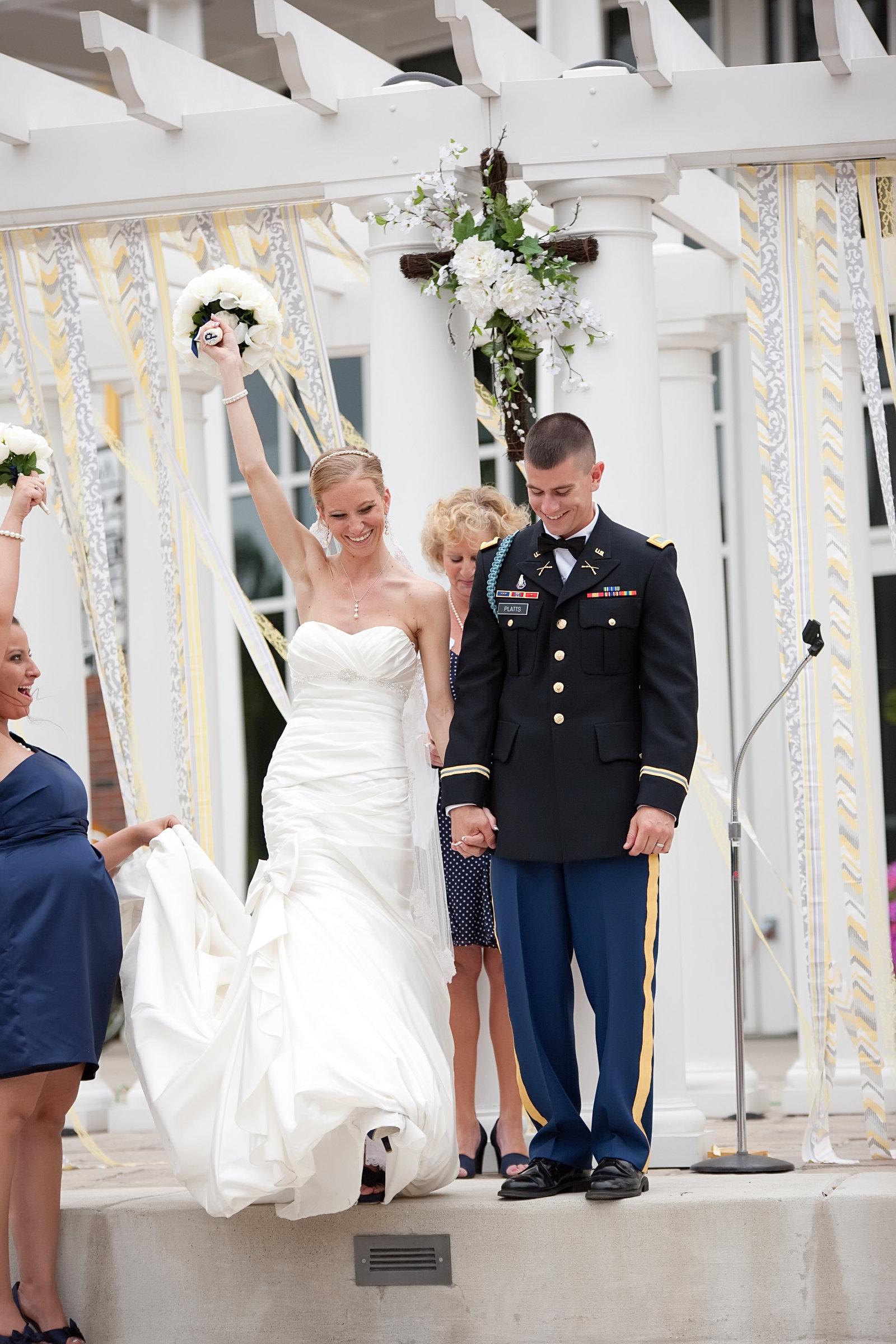 Platts Wedding-241