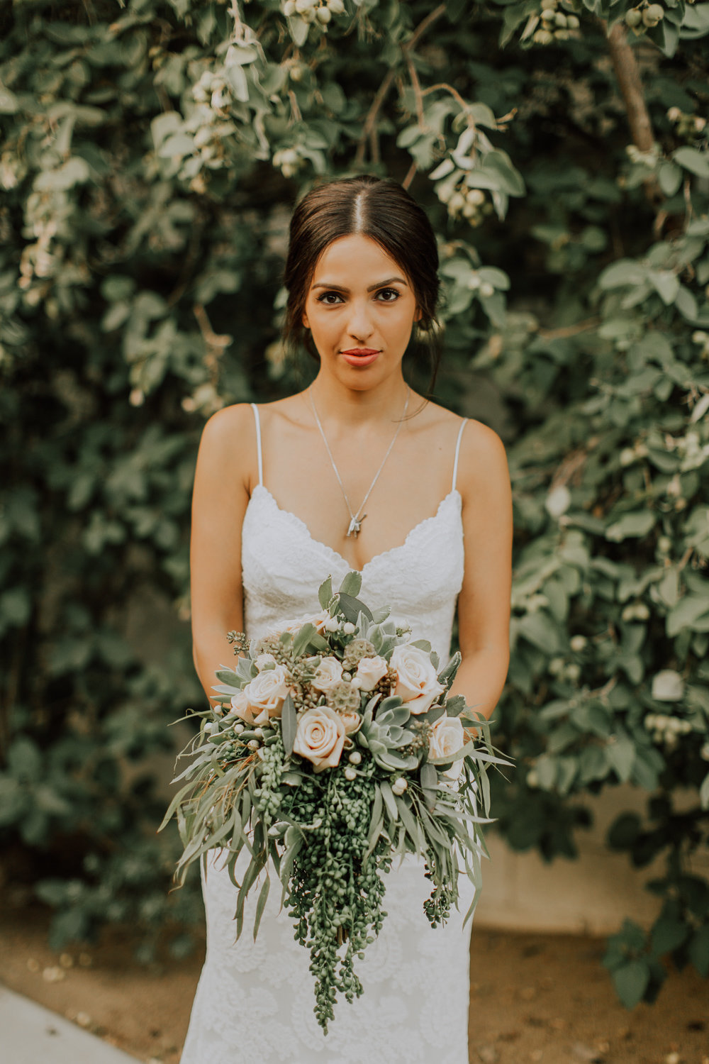 Brianna Broyles_Palm Springs Wedding Photographer_Ace Hotel Wedding_Ace Hotel Palm Springs-33