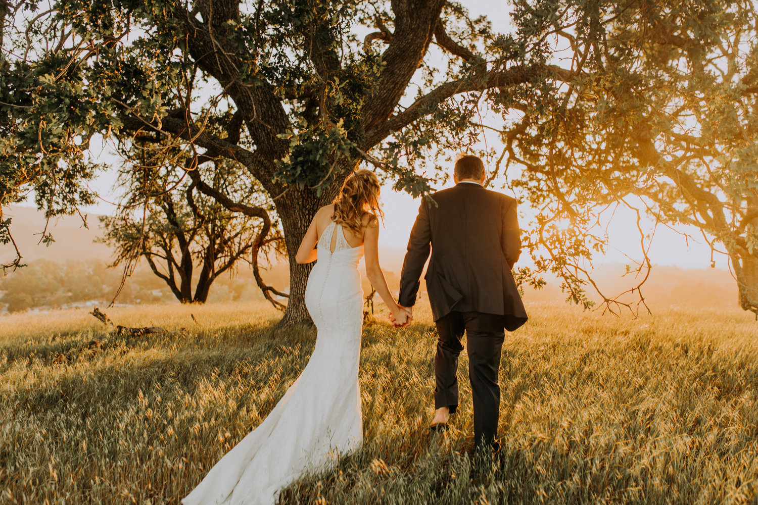 Brianna Broyles_Grace Maralyn Estate_San Luis Obispo Wedding Photographer-70