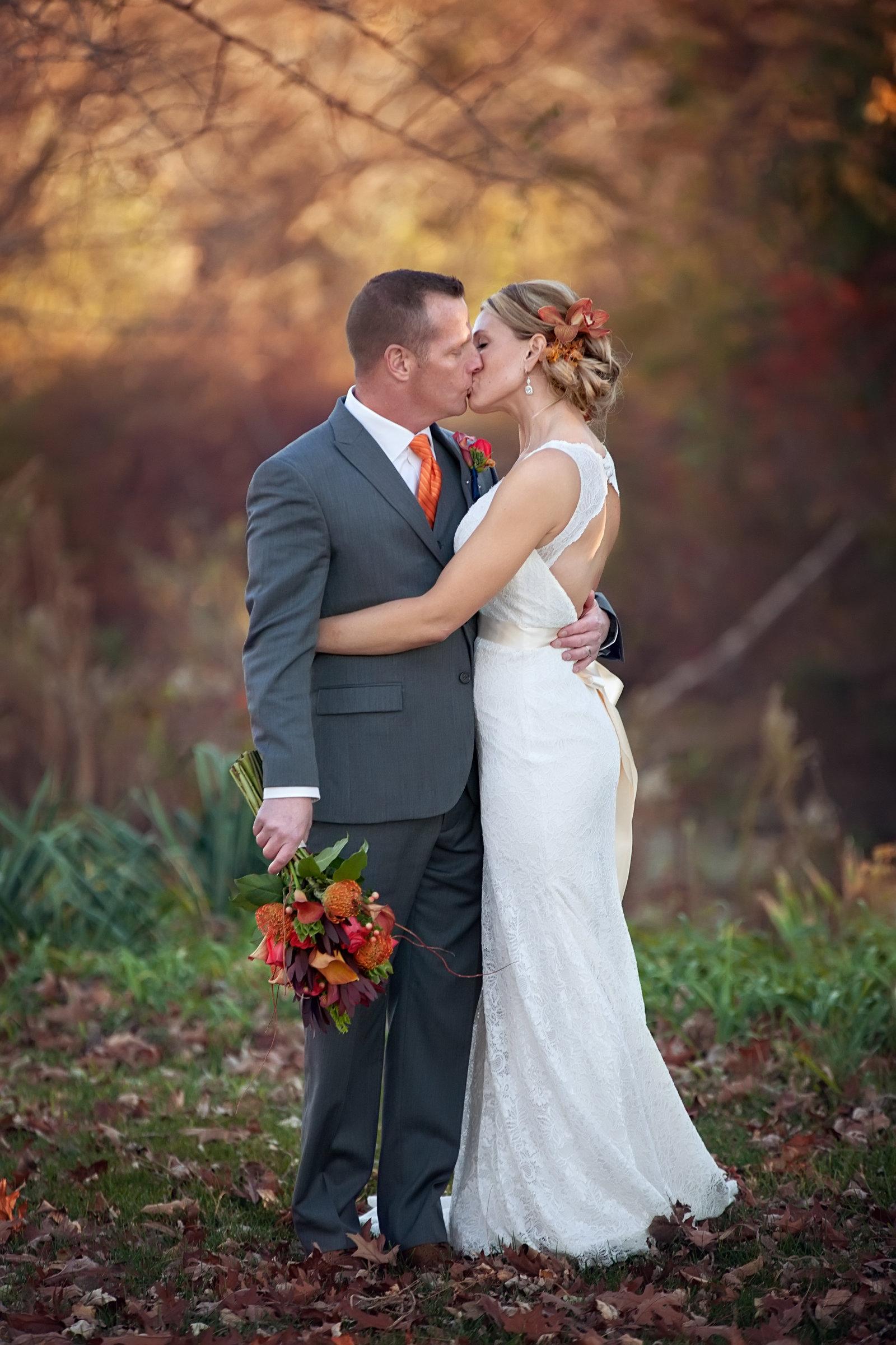 Knable Wedding 1141