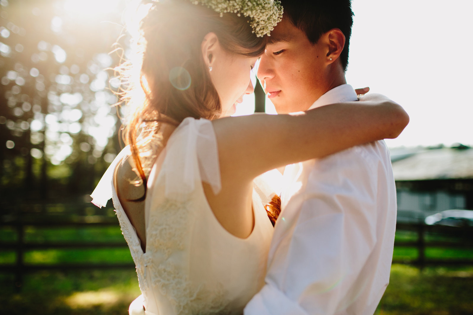 Wedding Portfolio 16