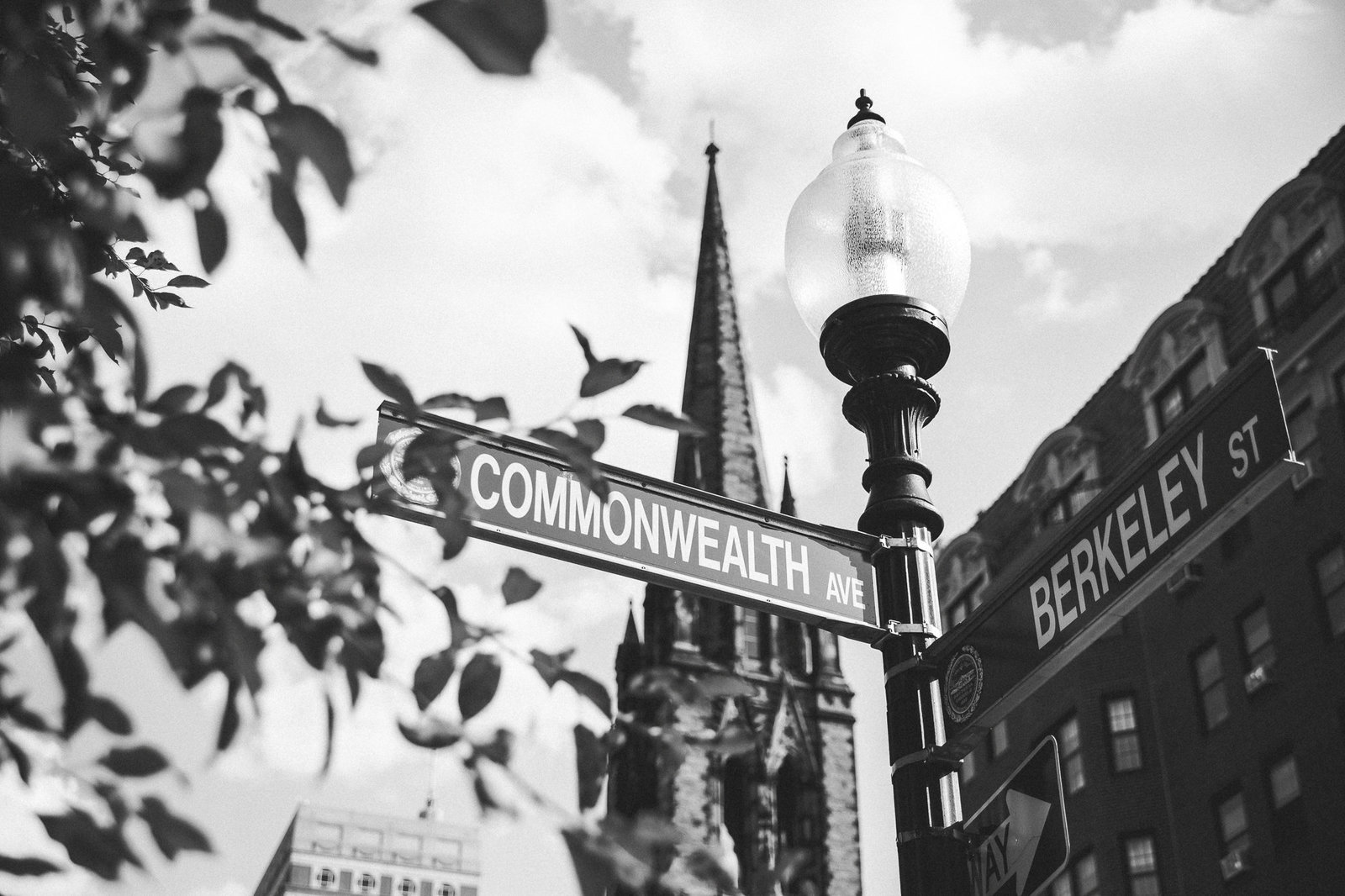 Boston MA - DiBlasio Photography-18