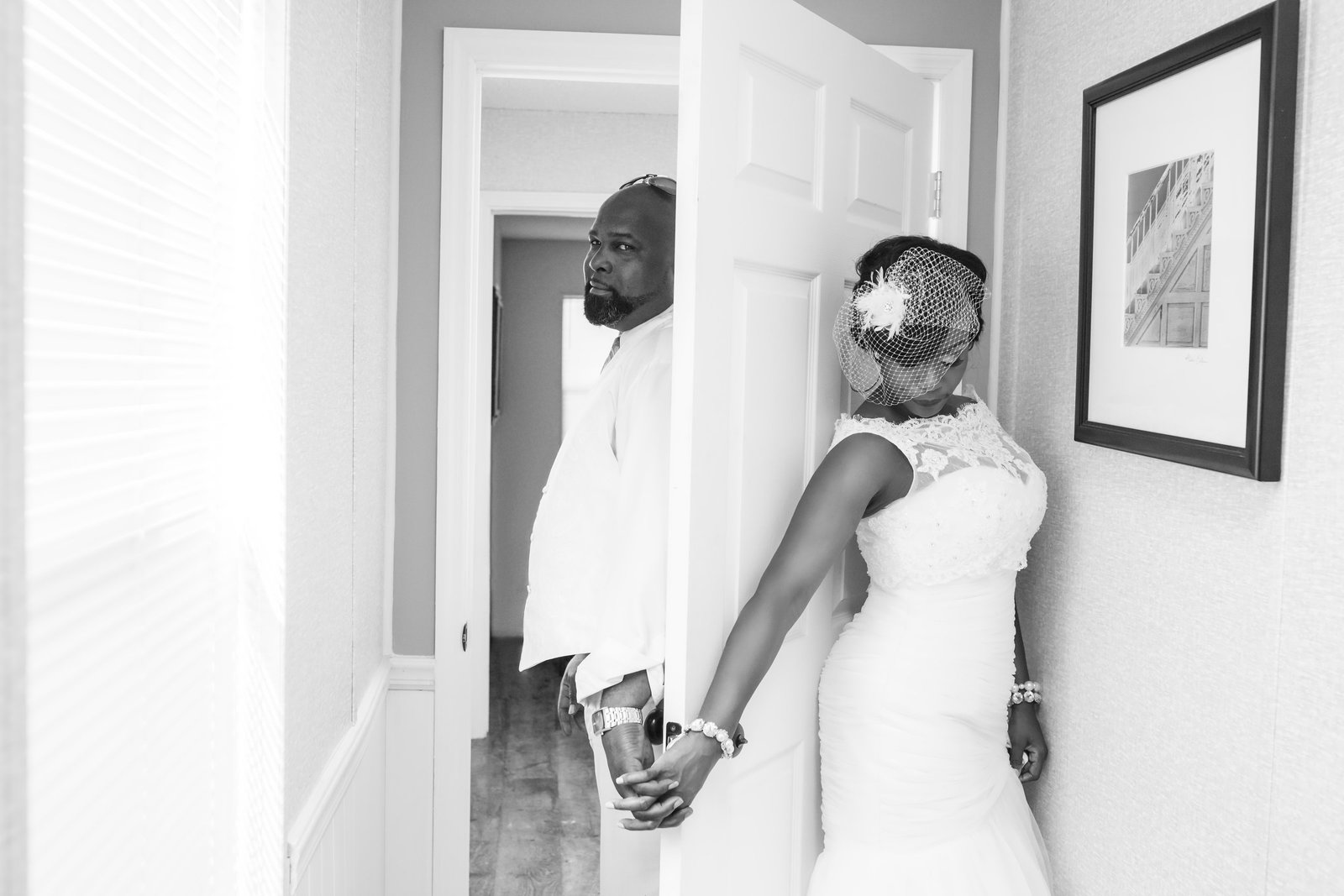 LBZZ-Photography-Nevels-Wedding-redone-1-of-2-nicole-smooth (1)