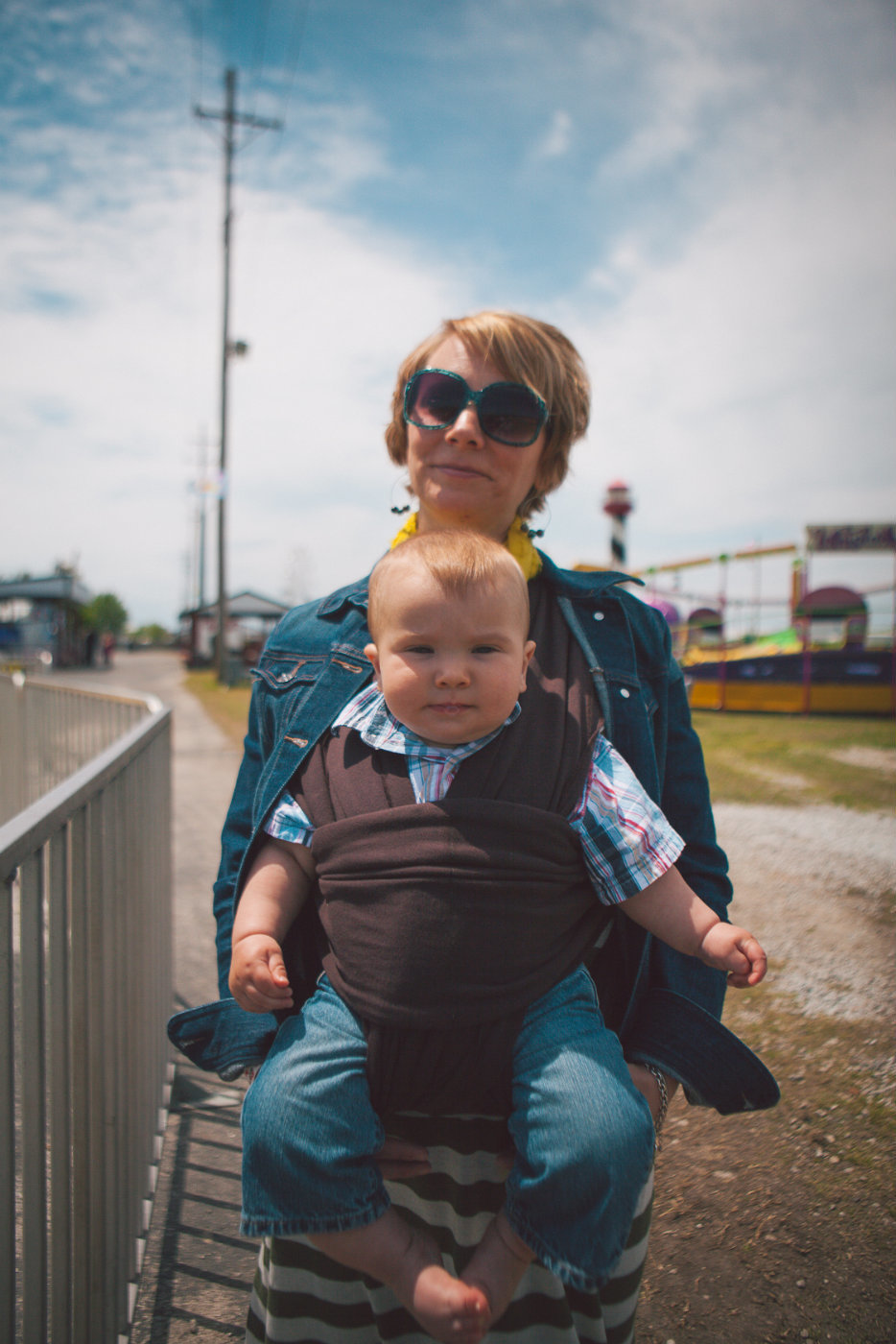 diblasio_photo_ok_trip_4940