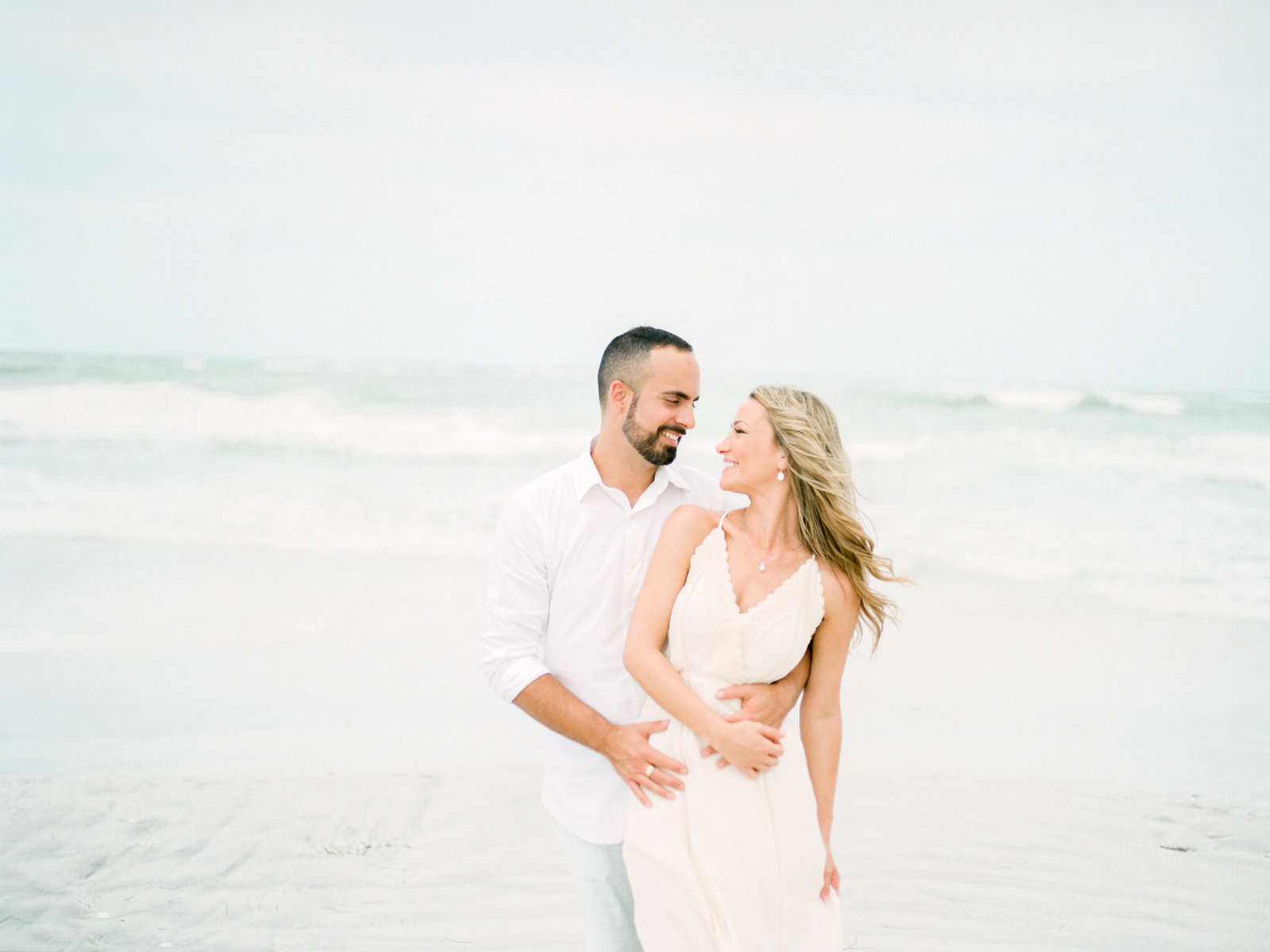 Sarasota Wedding Photographer (16 of 16)