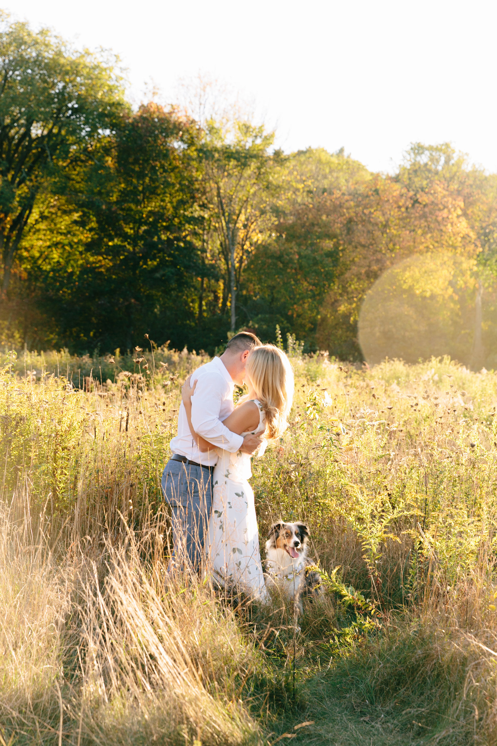birchwold-farm-engagement-photography-wrentham-massachusetts0628