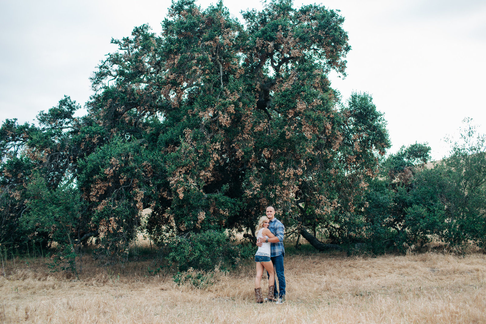 Orange_County_Engagement_Photos_Lily_Ro_Photography-0297