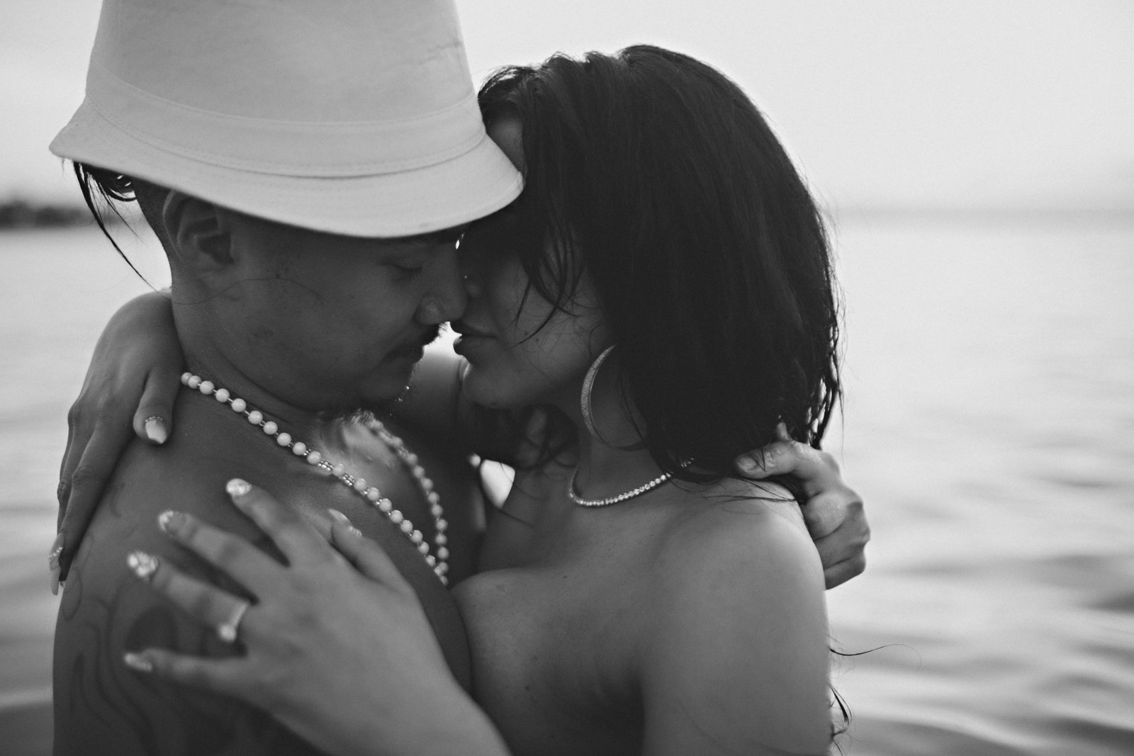 punta_cana_canada_intimate_wedding_dress_photographer_katya_nova_064