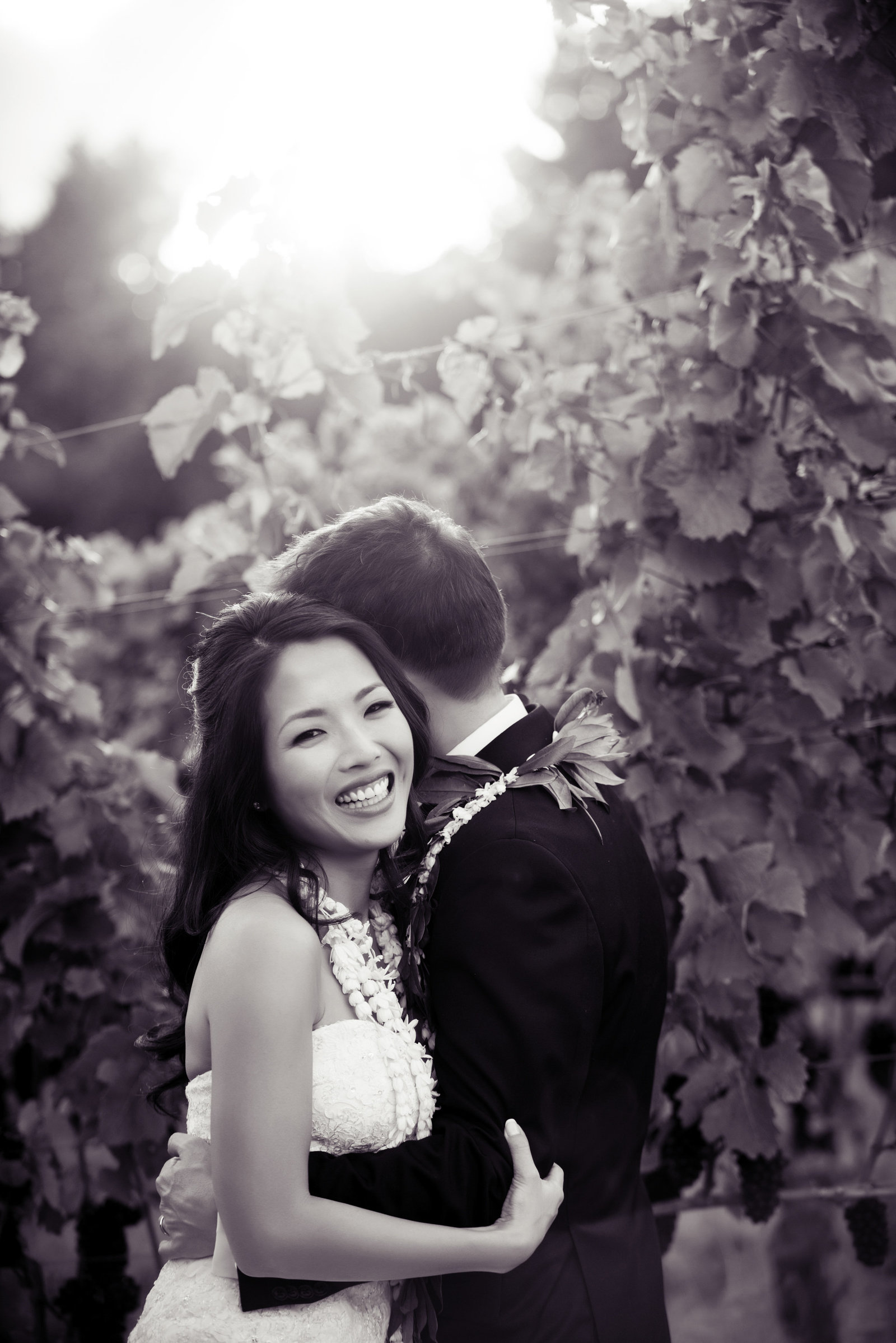 Crystal Genes Photography YOUNGBERG HILL WEDDING_150903-173902