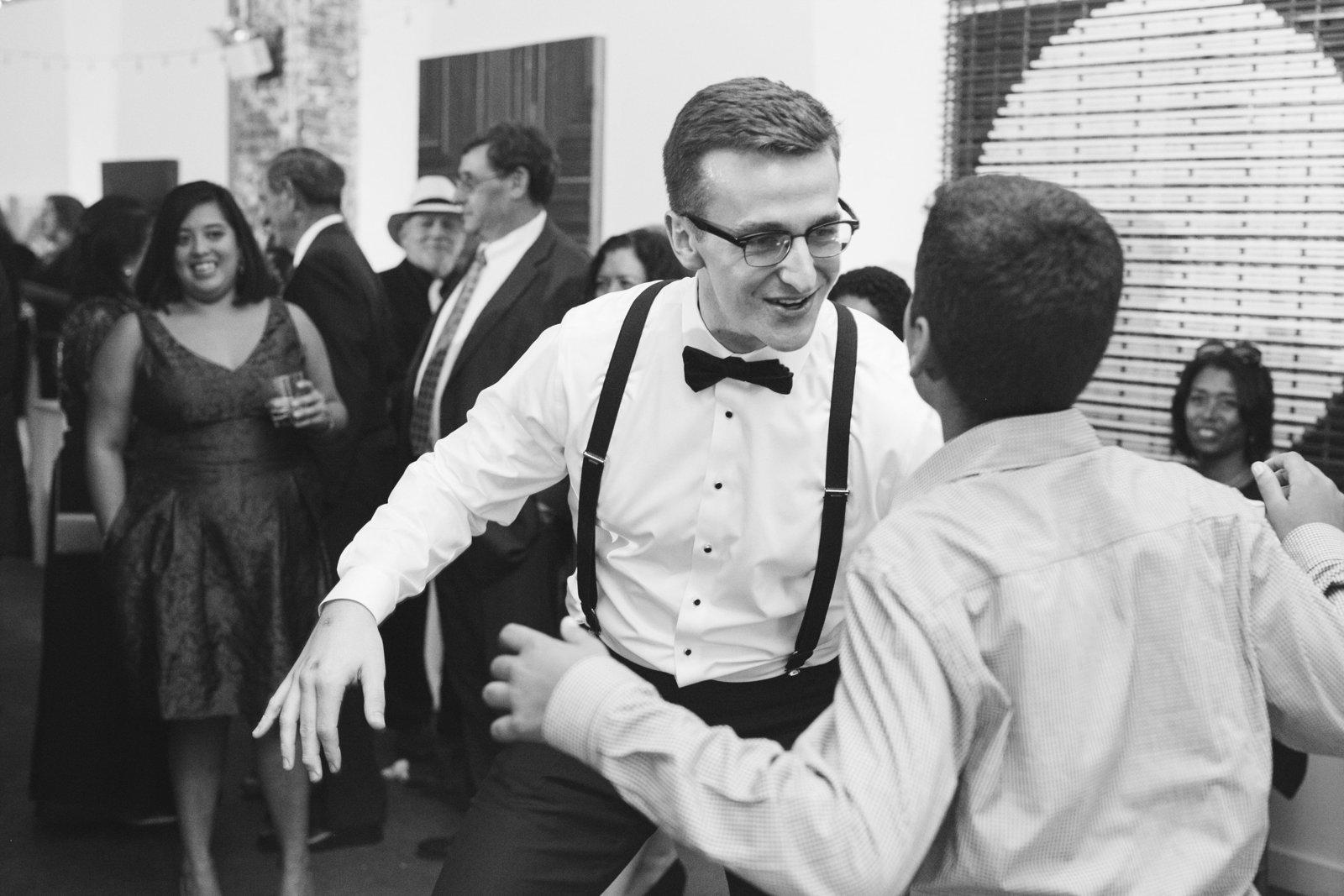 Black-tie-wedding-photos-longview-gallery-dc (227)
