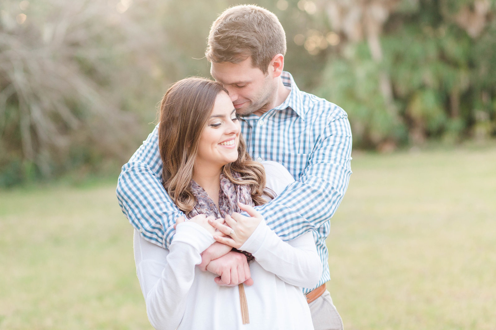 Caitlin_Mike_ESession_12_17_2017-184