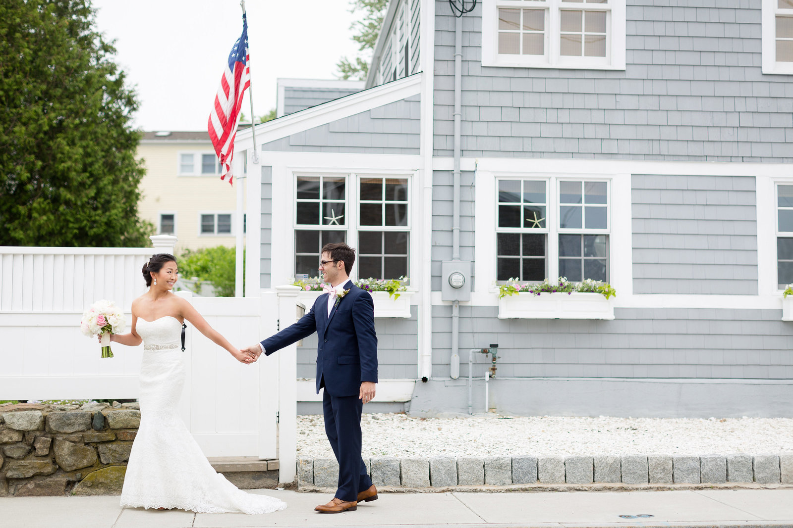 Newburyport_Massachusetts_Wedding_Photo