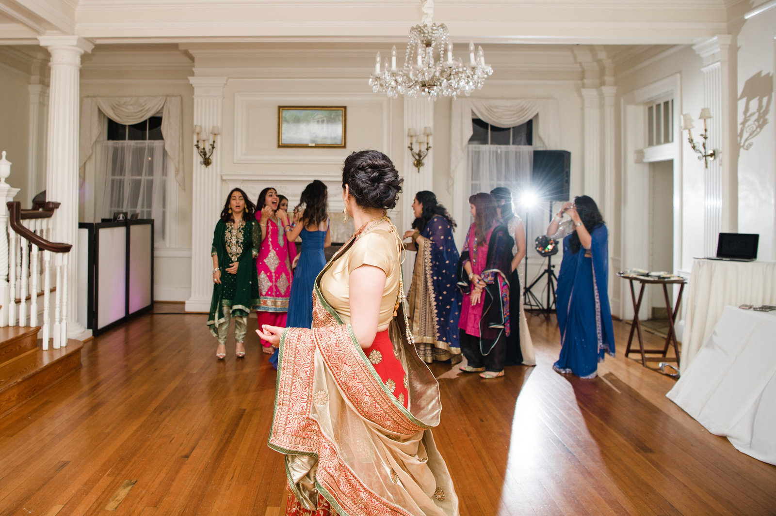 Minhas-Sohail Wedding by The Hill Studios-521