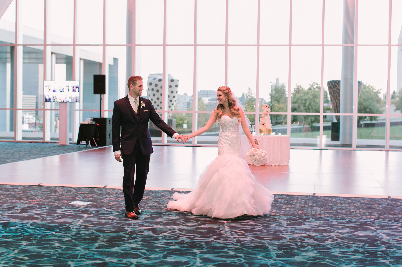 NikkiFerrell_Bachelor_Wedding_Madison_Sanders_Events_Kansas_City_Planner-824