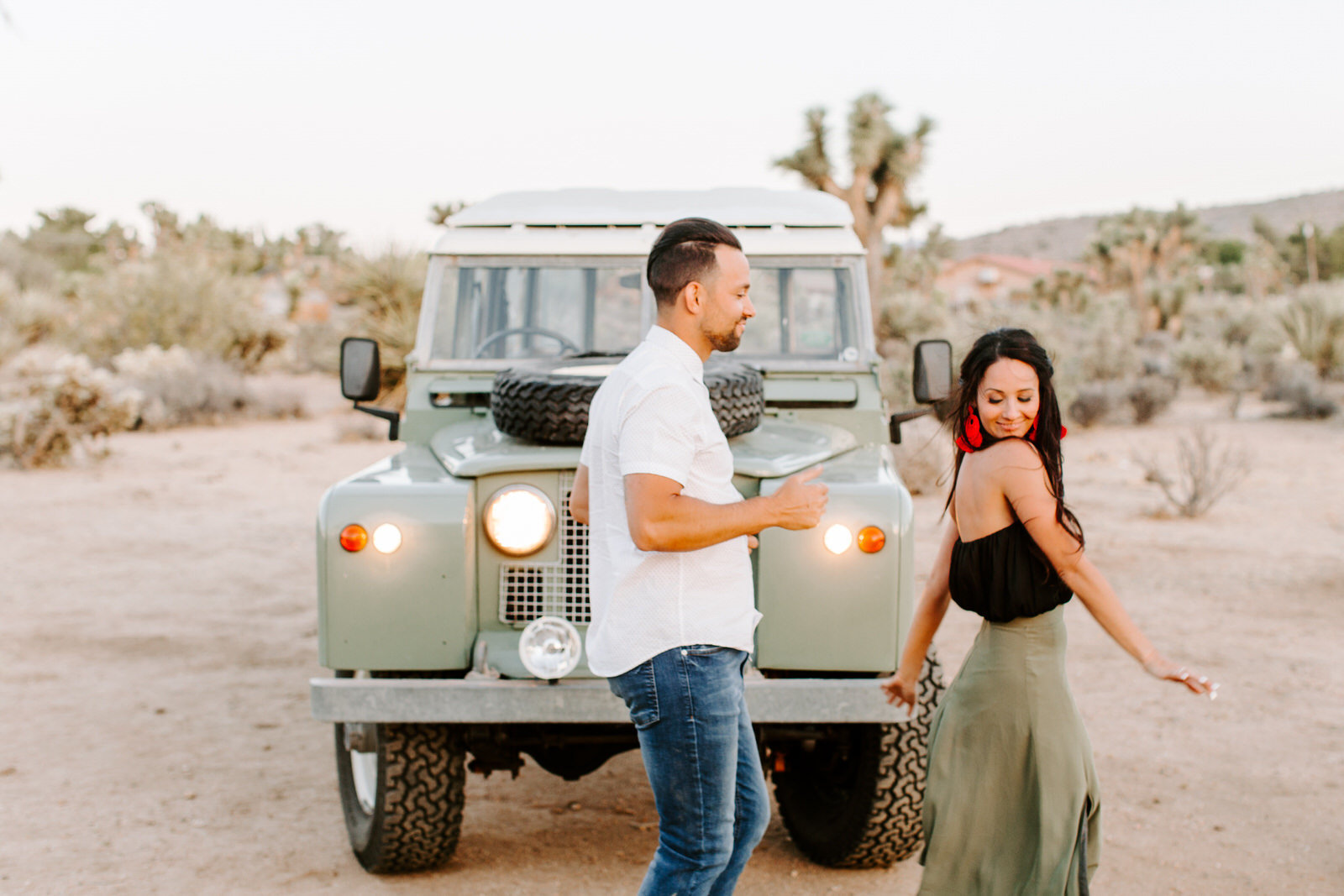 Brianna Broyles_Joshua Tree Wedding Photographer_Joshua Tree Engagement_Palm Springs Wedding_Palm Springs-26