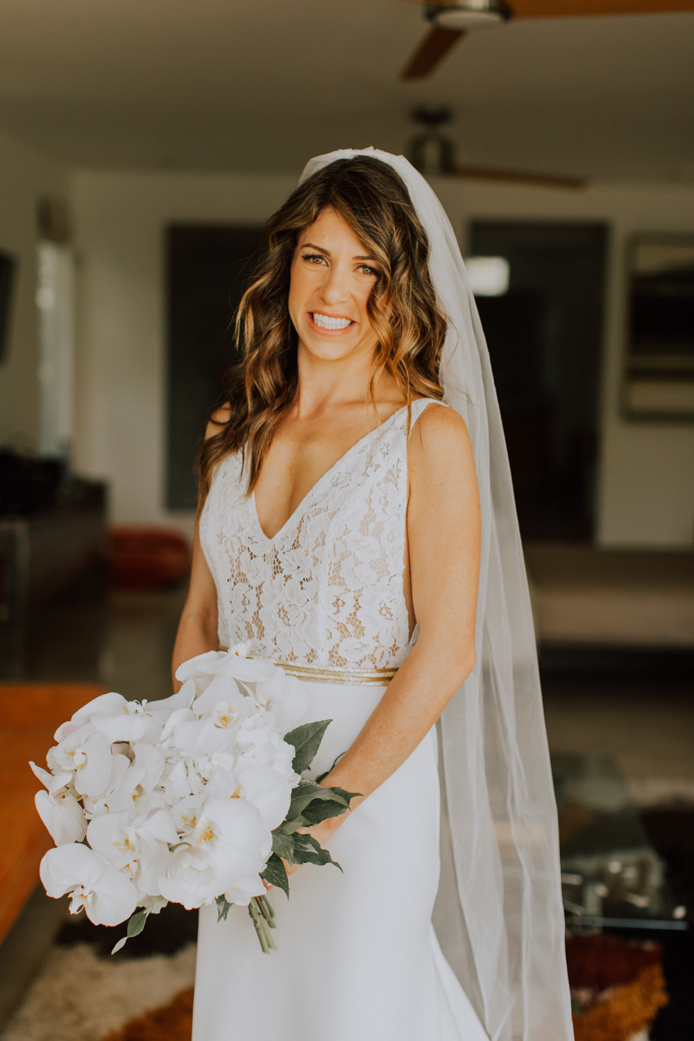 Brianna Broyles_Spencers Wedding_Palm Springs_Wedding Photographer-43