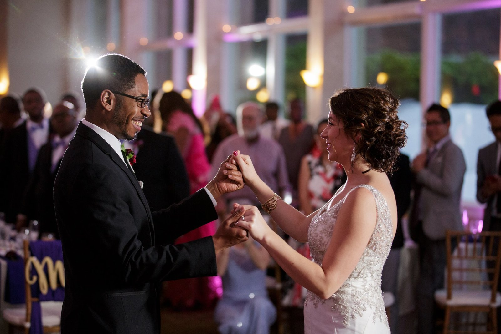 atlanta-wedding-first-dance