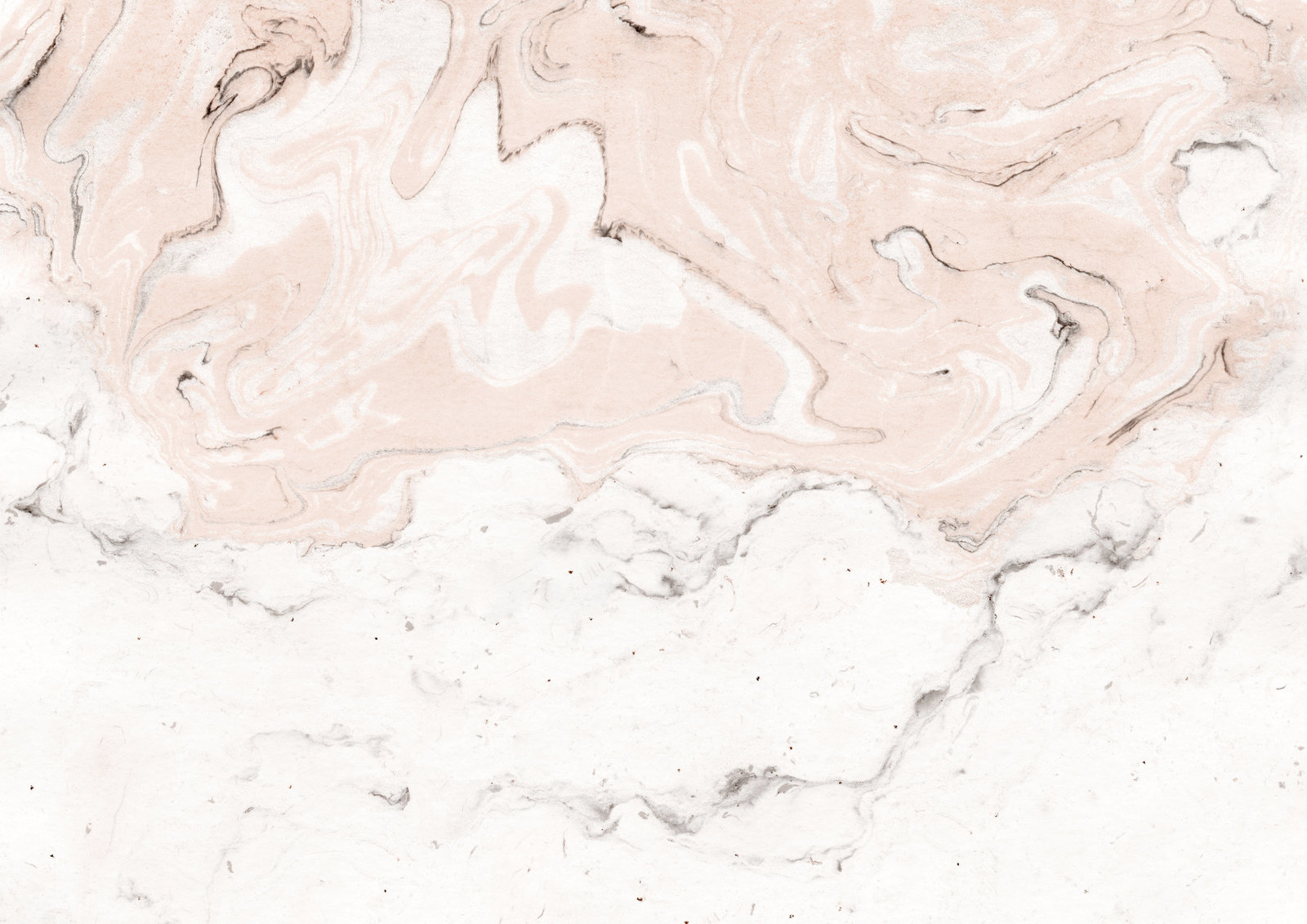 MarblePattern-2