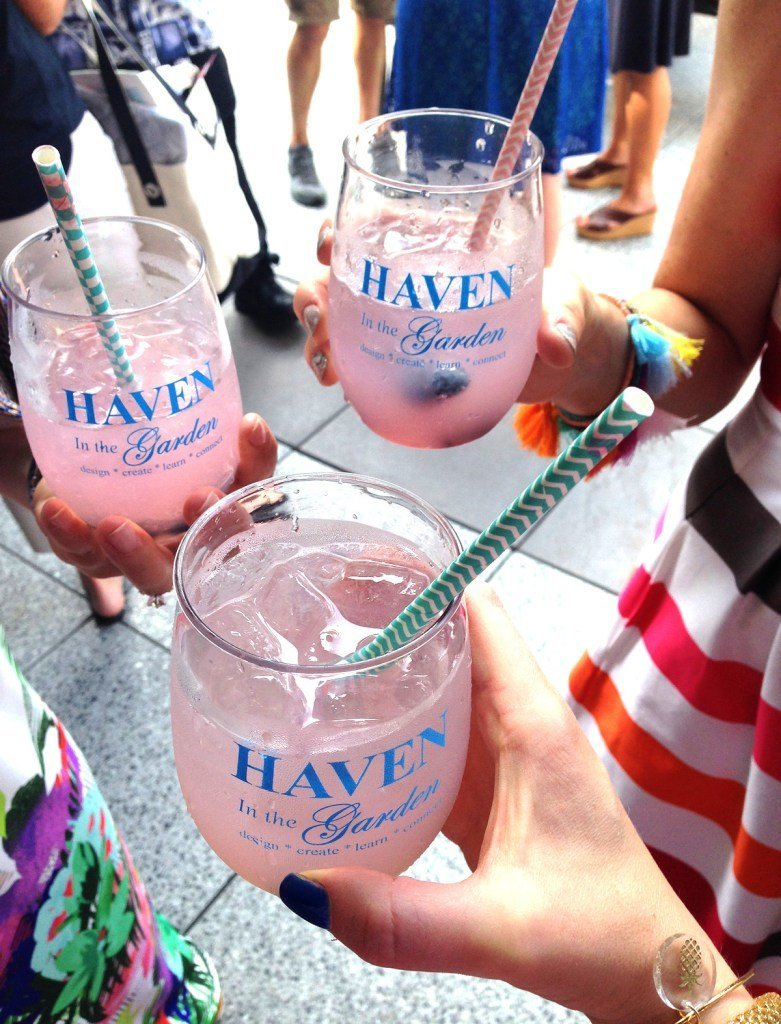 haven-drink