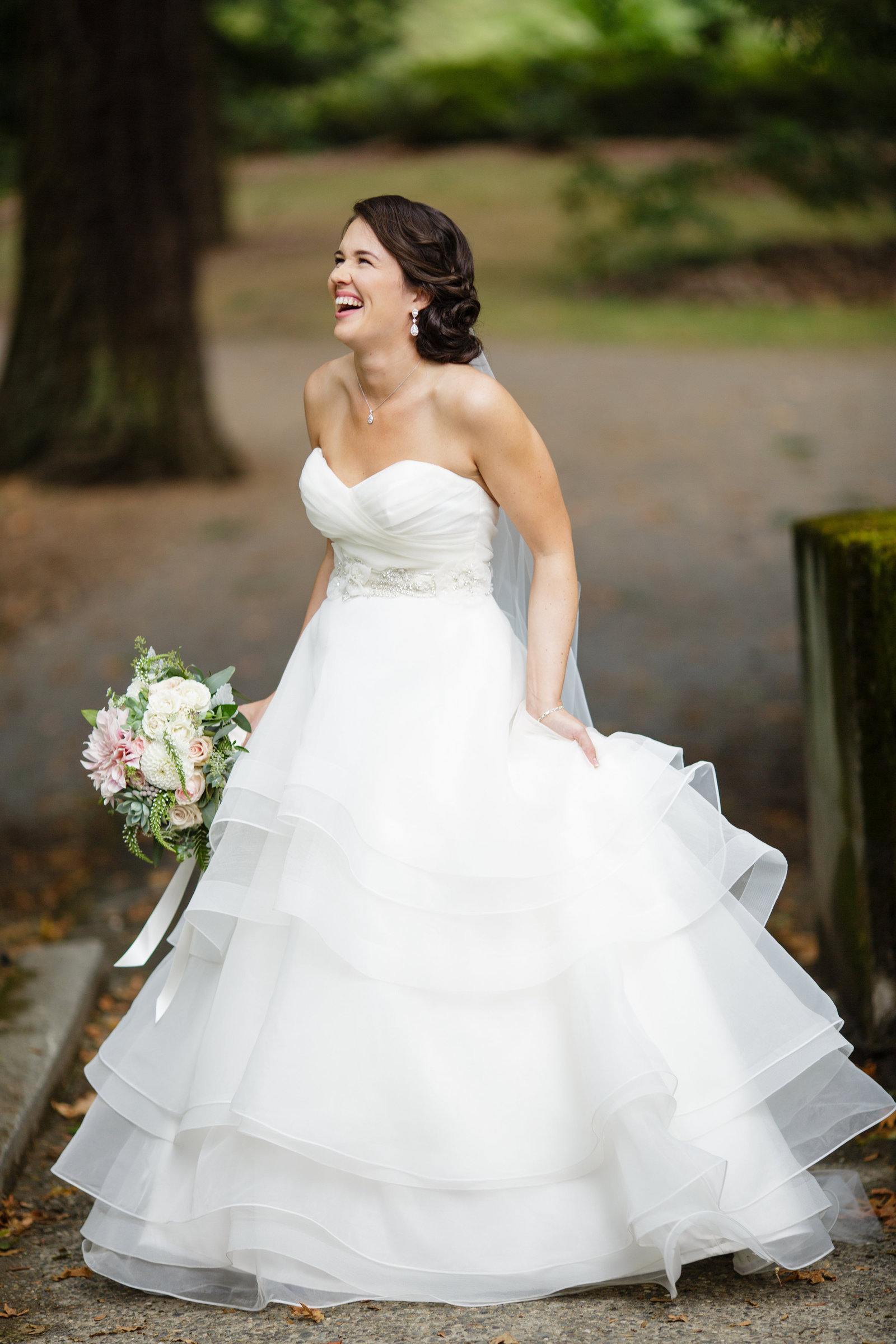 joyful-bride-in-atlanta