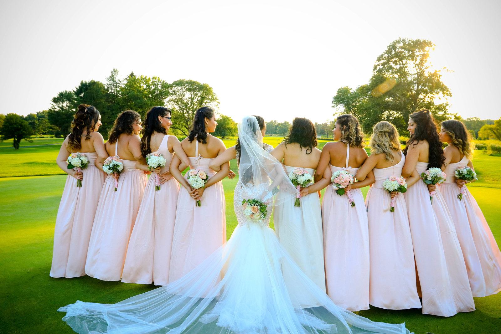 indian-spring-country-club-wedding-photos-eveliophoto-729