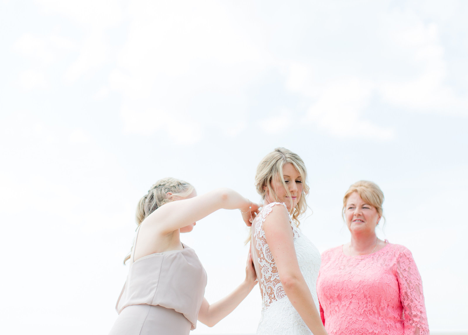 adorlee-1128-southend-barns-wedding-photographer-chichester-west-sussex