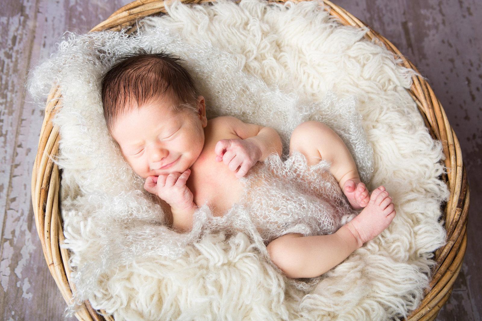 Babies_0020