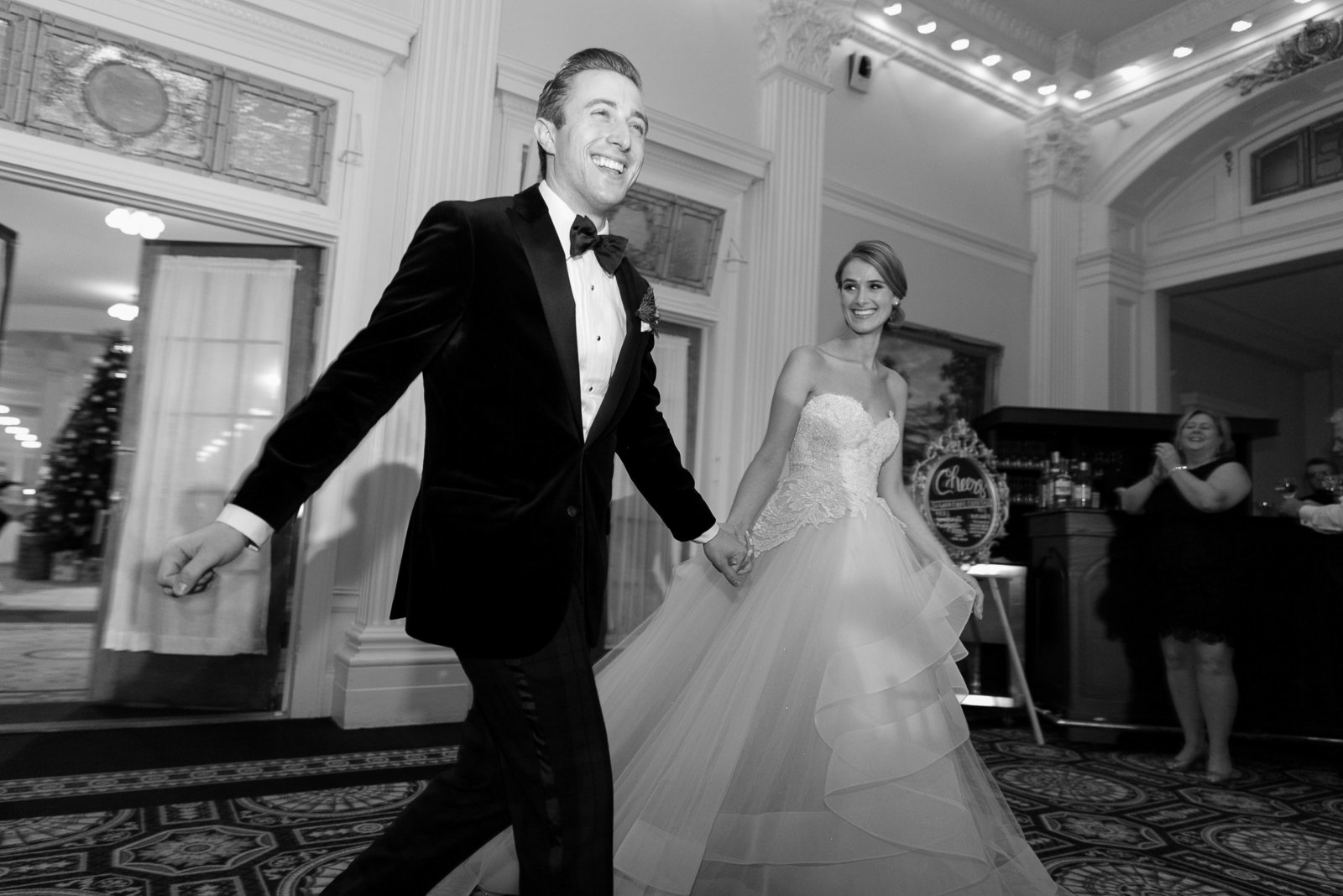 Mount-Washington-Resort-Winter-Wedding-Photo