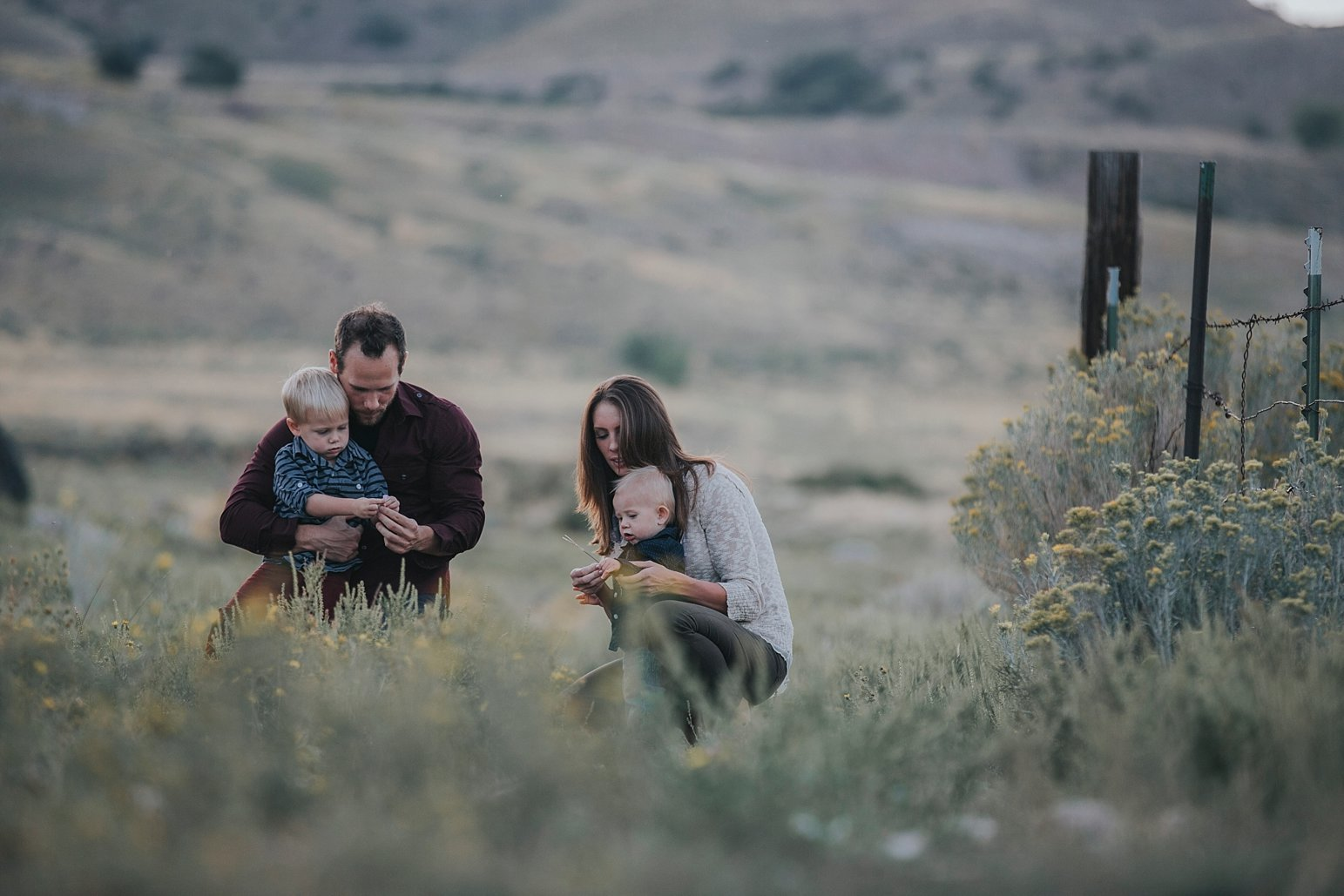 Utah Family Photographer_0577