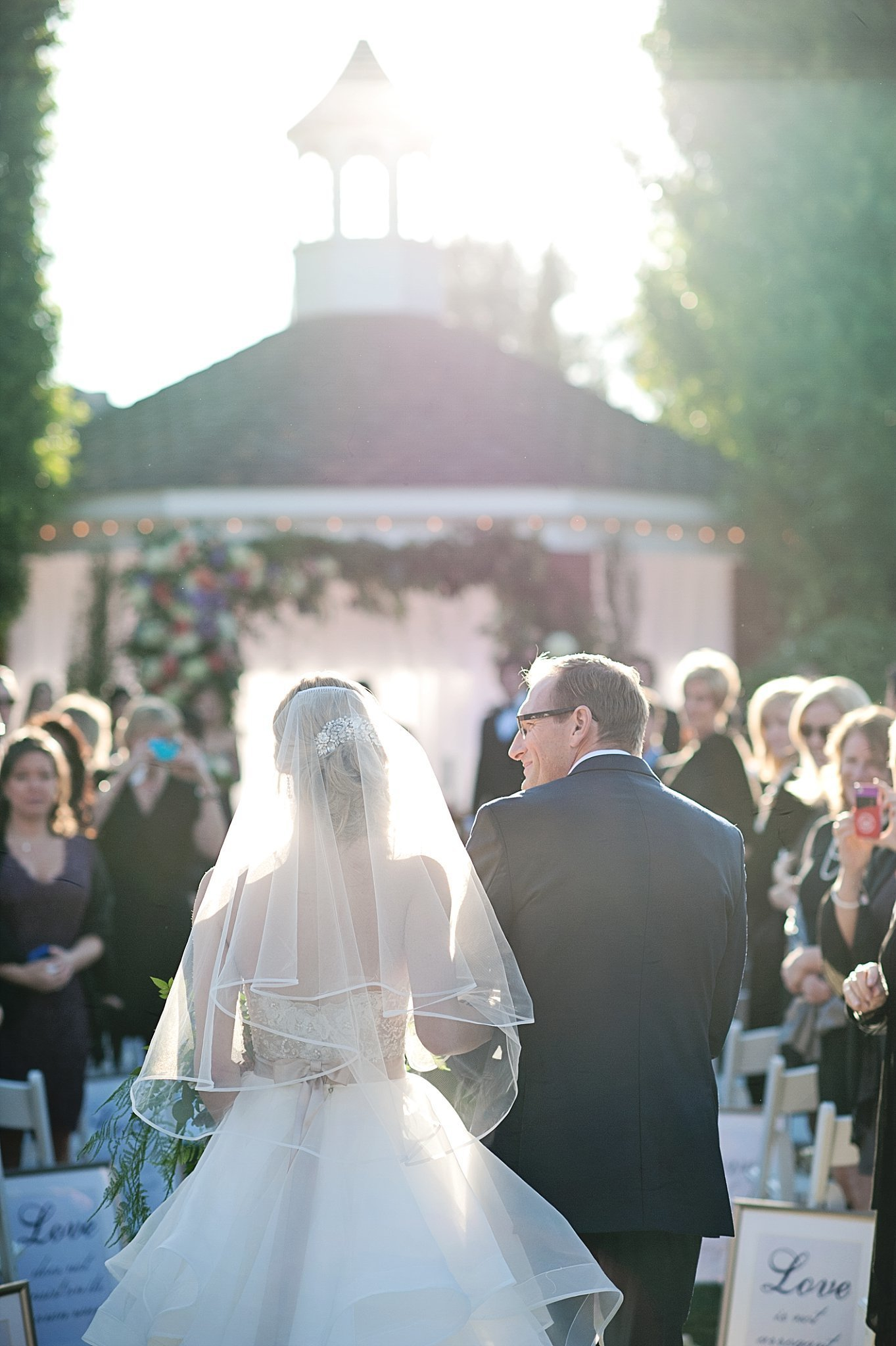 Elizabeth Ann Photography, Denver Wedding Photographer, Fine Art Wedding_2507