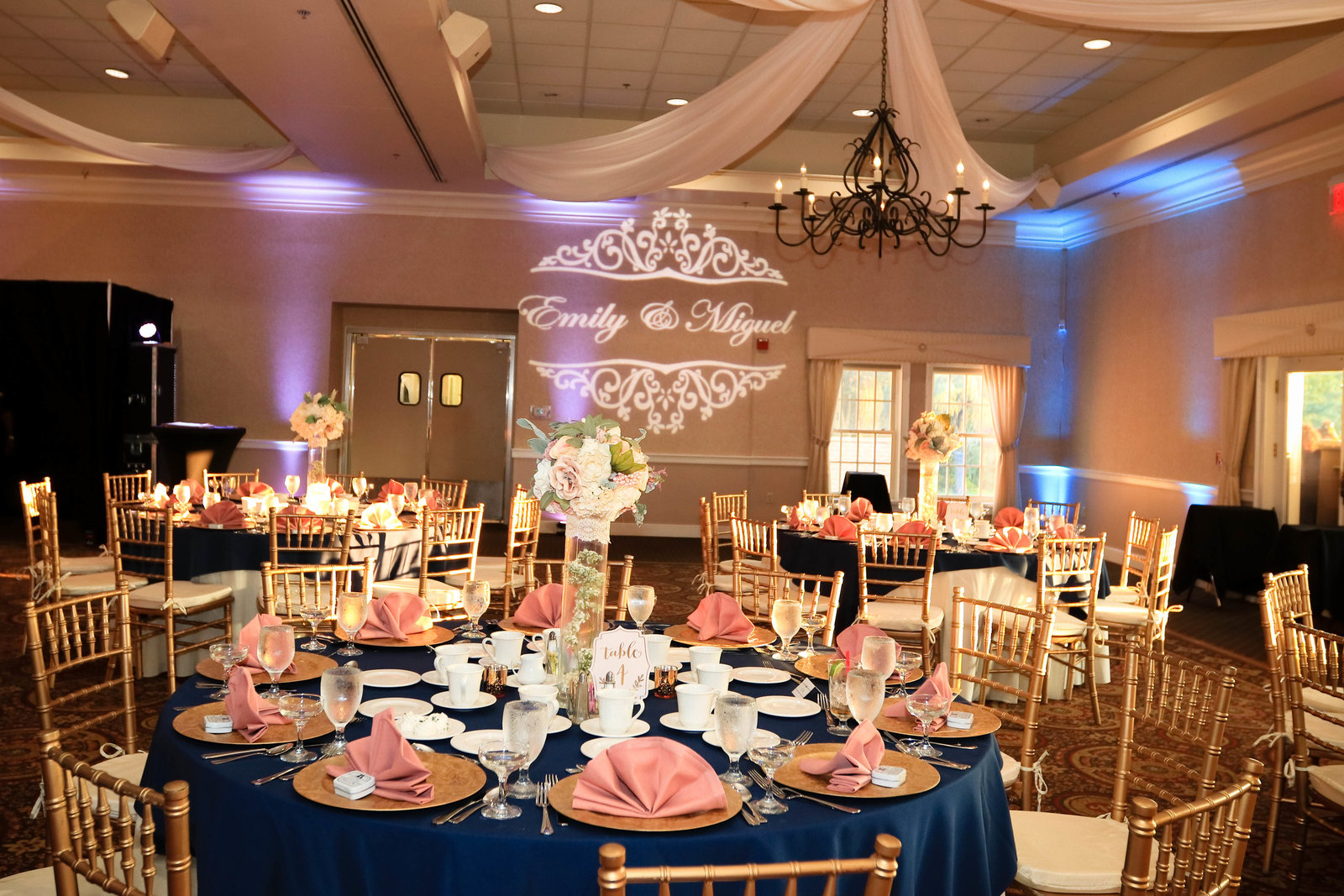 indian-spring-country-club-wedding-photos-eveliophoto-790