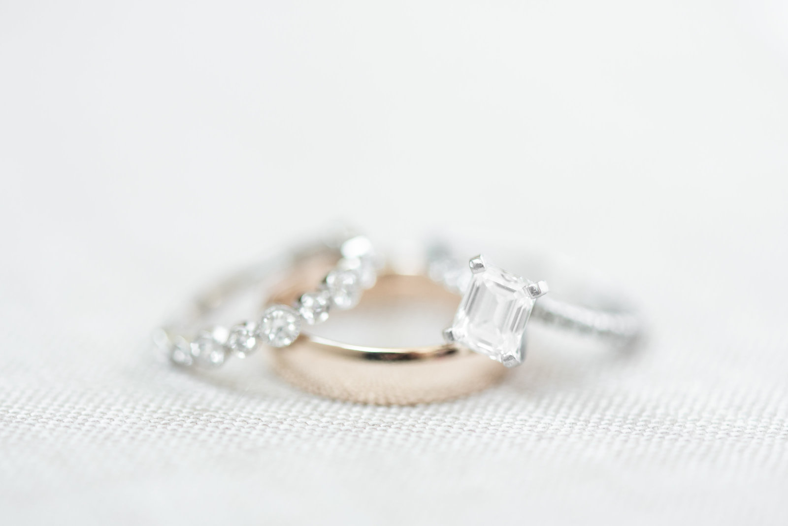 emerald-cut-engagement-ring-virginia-wedding-photo273