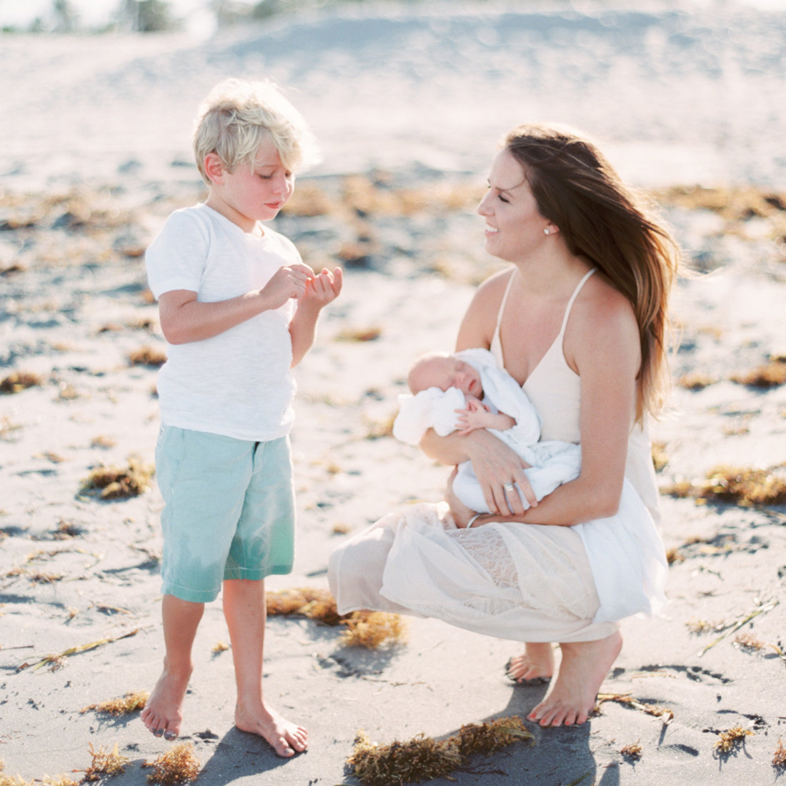 delray-newborn-session-3