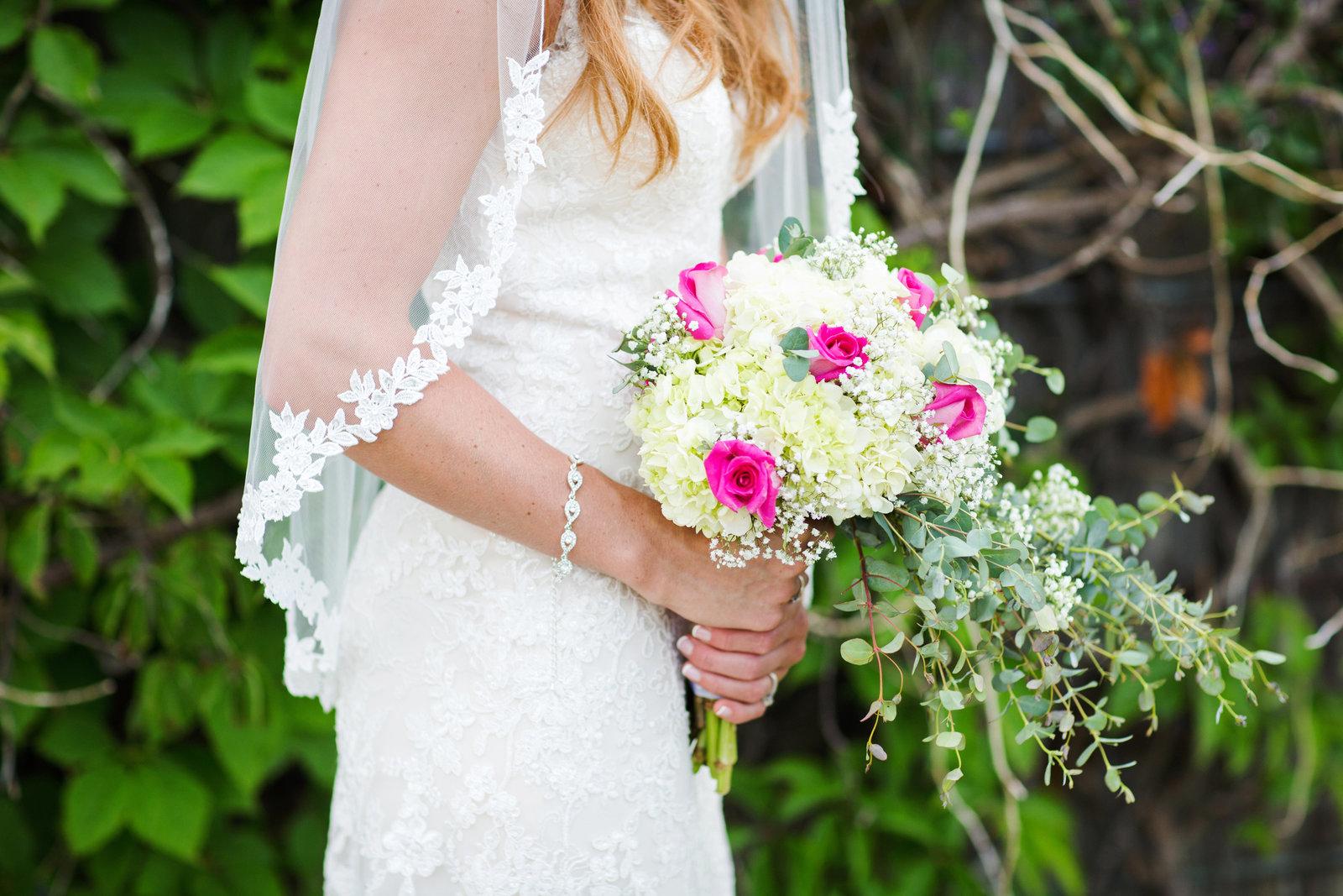 bridal portrait skyryder engagement wedding photography blacksburg roanoke charlottesville lexington radford-017