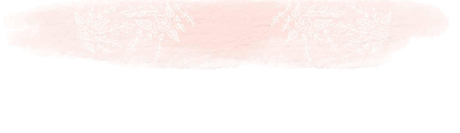 floral-header_whitebrush