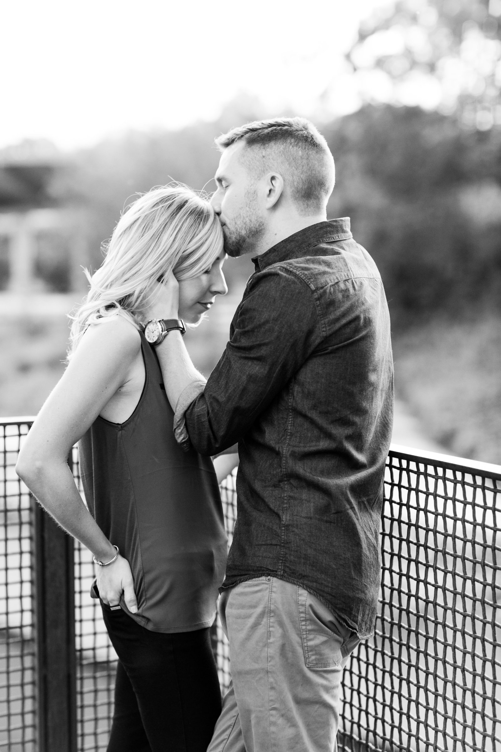 pearl-brewery-san-antonio-texas-engagement-session-river-walk-photo-218