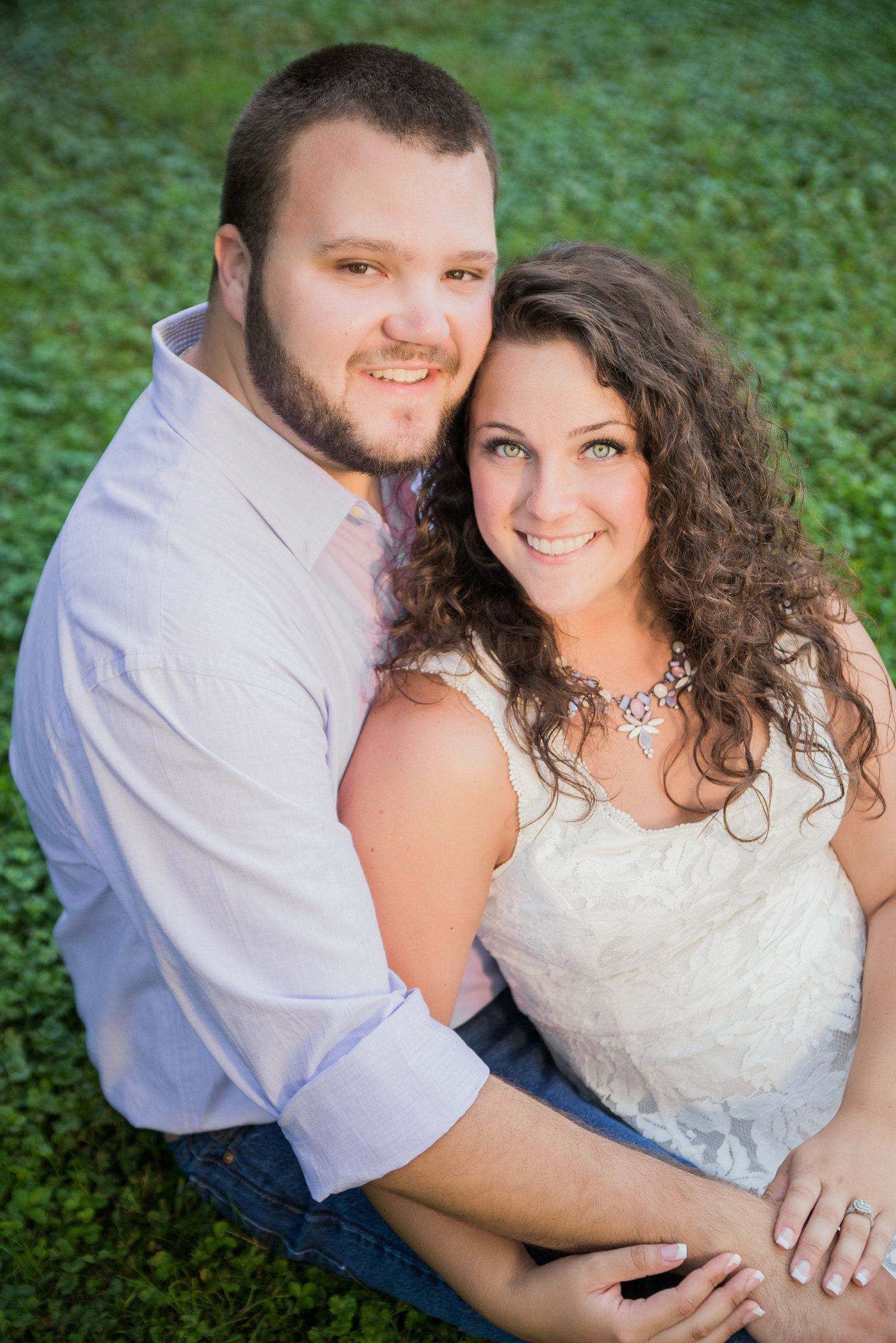 NJ_Rustic_Engagement_Photography013