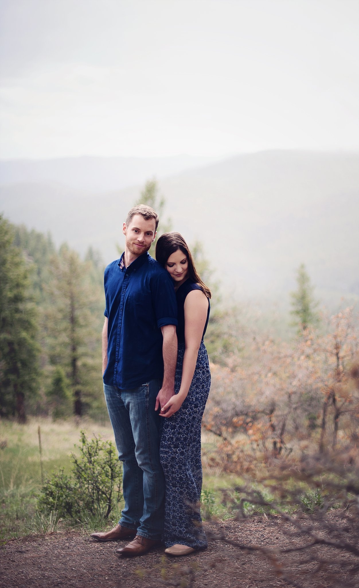 Elizabeth Ann Photography, Denver Wedding Photographer, Fine Art Wedding_2263